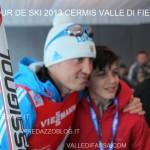 tour de ski 2013 fiemme cermis trentino ph mauro morandini valle di fiemme it43 150x150 Tour de Ski 2013 Fiemme Cermis, primi Alexander Legkov e Justyna Kowalczyk. Le foto by valledifiemme.it