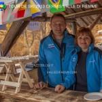 tour de ski 2013 fiemme cermis trentino ph mauro morandini valle di fiemme it44 150x150 Tour de Ski 2013 Fiemme Cermis, primi Alexander Legkov e Justyna Kowalczyk. Le foto by valledifiemme.it