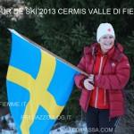 tour de ski 2013 fiemme cermis trentino ph mauro morandini valle di fiemme it5 150x150 Tour de Ski 2013 Fiemme Cermis, primi Alexander Legkov e Justyna Kowalczyk. Le foto by valledifiemme.it