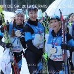 tour de ski 2013 fiemme cermis trentino ph mauro morandini valle di fiemme it8 150x150 Tour de Ski 2013 Fiemme Cermis, primi Alexander Legkov e Justyna Kowalczyk. Le foto by valledifiemme.it