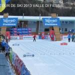 tour de ski 2013 val di fiemme ph lorenzo morandini valle di fiemme it1 150x150 Tour de Ski 2013 Val di Fiemme le immagini live dallo Stadio del Fondo di Lago di Tesero