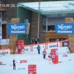 tour de ski 2013 val di fiemme ph lorenzo morandini valle di fiemme it10 150x150 Tour de Ski 2013 Val di Fiemme le immagini live dallo Stadio del Fondo di Lago di Tesero
