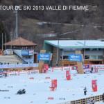 tour de ski 2013 val di fiemme ph lorenzo morandini valle di fiemme it11 150x150 Tour de Ski 2013 Val di Fiemme le immagini live dallo Stadio del Fondo di Lago di Tesero