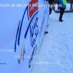 tour de ski 2013 val di fiemme ph lorenzo morandini valle di fiemme it12 150x150 Tour de Ski 2013 Val di Fiemme le immagini live dallo Stadio del Fondo di Lago di Tesero