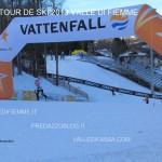 tour de ski 2013 val di fiemme ph lorenzo morandini valle di fiemme it13 150x150 Tour de Ski 2013 Val di Fiemme le immagini live dallo Stadio del Fondo di Lago di Tesero