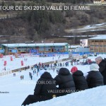 tour de ski 2013 val di fiemme ph lorenzo morandini valle di fiemme it14 150x150 Tour de Ski 2013 Val di Fiemme le immagini live dallo Stadio del Fondo di Lago di Tesero
