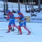 tour de ski 2013 val di fiemme ph lorenzo morandini valle di fiemme it15 150x150 Tour de Ski 2013 Val di Fiemme le immagini live dallo Stadio del Fondo di Lago di Tesero