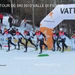 tour de ski 2013 val di fiemme ph lorenzo morandini valle di fiemme it16 150x150 Tour de Ski 2013 Val di Fiemme le immagini live dallo Stadio del Fondo di Lago di Tesero