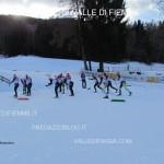 tour de ski 2013 val di fiemme ph lorenzo morandini valle di fiemme it17 150x150 Tour de Ski 2013 Val di Fiemme le immagini live dallo Stadio del Fondo di Lago di Tesero