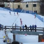 tour de ski 2013 val di fiemme ph lorenzo morandini valle di fiemme it18 150x150 Tour de Ski 2013 Val di Fiemme le immagini live dallo Stadio del Fondo di Lago di Tesero