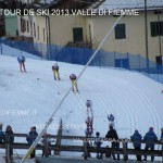 tour de ski 2013 val di fiemme ph lorenzo morandini valle di fiemme it19 150x150 Tour de Ski 2013 Val di Fiemme le immagini live dallo Stadio del Fondo di Lago di Tesero
