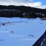 tour de ski 2013 val di fiemme ph lorenzo morandini valle di fiemme it2 150x150 Tour de Ski 2013 Val di Fiemme le immagini live dallo Stadio del Fondo di Lago di Tesero