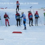 tour de ski 2013 val di fiemme ph lorenzo morandini valle di fiemme it20 150x150 Tour de Ski 2013 Val di Fiemme le immagini live dallo Stadio del Fondo di Lago di Tesero