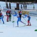 tour de ski 2013 val di fiemme ph lorenzo morandini valle di fiemme it21 150x150 Tour de Ski 2013 Val di Fiemme le immagini live dallo Stadio del Fondo di Lago di Tesero