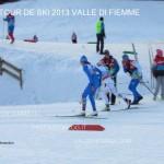 tour de ski 2013 val di fiemme ph lorenzo morandini valle di fiemme it22 150x150 Tour de Ski 2013 Val di Fiemme le immagini live dallo Stadio del Fondo di Lago di Tesero