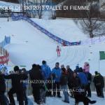 tour de ski 2013 val di fiemme ph lorenzo morandini valle di fiemme it23 150x150 Tour de Ski 2013 Val di Fiemme le immagini live dallo Stadio del Fondo di Lago di Tesero