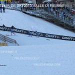 tour de ski 2013 val di fiemme ph lorenzo morandini valle di fiemme it24 150x150 Tour de Ski 2013 Val di Fiemme le immagini live dallo Stadio del Fondo di Lago di Tesero