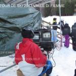 tour de ski 2013 val di fiemme ph lorenzo morandini valle di fiemme it25 150x150 Tour de Ski 2013 Val di Fiemme le immagini live dallo Stadio del Fondo di Lago di Tesero