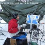 tour de ski 2013 val di fiemme ph lorenzo morandini valle di fiemme it26 150x150 Tour de Ski 2013 Val di Fiemme le immagini live dallo Stadio del Fondo di Lago di Tesero