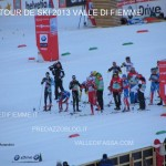 tour de ski 2013 val di fiemme ph lorenzo morandini valle di fiemme it27 150x150 Tour de Ski 2013 Val di Fiemme le immagini live dallo Stadio del Fondo di Lago di Tesero