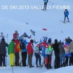 tour de ski 2013 val di fiemme ph lorenzo morandini valle di fiemme it28 150x150 Tour de Ski 2013 Val di Fiemme le immagini live dallo Stadio del Fondo di Lago di Tesero