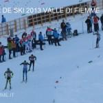tour de ski 2013 val di fiemme ph lorenzo morandini valle di fiemme it29 150x150 Tour de Ski 2013 Val di Fiemme le immagini live dallo Stadio del Fondo di Lago di Tesero