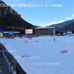 tour de ski 2013 val di fiemme ph lorenzo morandini valle di fiemme it3 150x150 Tour de Ski 2013 Val di Fiemme le immagini live dallo Stadio del Fondo di Lago di Tesero