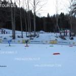 tour de ski 2013 val di fiemme ph lorenzo morandini valle di fiemme it30 150x150 Tour de Ski 2013 Val di Fiemme le immagini live dallo Stadio del Fondo di Lago di Tesero