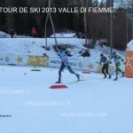 tour de ski 2013 val di fiemme ph lorenzo morandini valle di fiemme it31 150x150 Tour de Ski 2013 Val di Fiemme le immagini live dallo Stadio del Fondo di Lago di Tesero
