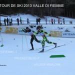 tour de ski 2013 val di fiemme ph lorenzo morandini valle di fiemme it32 150x150 Tour de Ski 2013 Val di Fiemme le immagini live dallo Stadio del Fondo di Lago di Tesero
