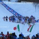 tour de ski 2013 val di fiemme ph lorenzo morandini valle di fiemme it33 150x150 Tour de Ski 2013 Val di Fiemme le immagini live dallo Stadio del Fondo di Lago di Tesero