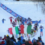 tour de ski 2013 val di fiemme ph lorenzo morandini valle di fiemme it34 150x150 Tour de Ski 2013 Val di Fiemme le immagini live dallo Stadio del Fondo di Lago di Tesero