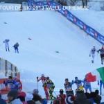 tour de ski 2013 val di fiemme ph lorenzo morandini valle di fiemme it35 150x150 Tour de Ski 2013 Val di Fiemme le immagini live dallo Stadio del Fondo di Lago di Tesero