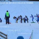 tour de ski 2013 val di fiemme ph lorenzo morandini valle di fiemme it36 150x150 Tour de Ski 2013 Val di Fiemme le immagini live dallo Stadio del Fondo di Lago di Tesero