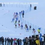 tour de ski 2013 val di fiemme ph lorenzo morandini valle di fiemme it37 150x150 Tour de Ski 2013 Val di Fiemme le immagini live dallo Stadio del Fondo di Lago di Tesero