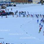 tour de ski 2013 val di fiemme ph lorenzo morandini valle di fiemme it38 150x150 Tour de Ski 2013 Val di Fiemme le immagini live dallo Stadio del Fondo di Lago di Tesero
