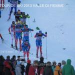 tour de ski 2013 val di fiemme ph lorenzo morandini valle di fiemme it39 150x150 Tour de Ski 2013 Val di Fiemme le immagini live dallo Stadio del Fondo di Lago di Tesero