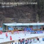 tour de ski 2013 val di fiemme ph lorenzo morandini valle di fiemme it4 150x150 Tour de Ski 2013 Val di Fiemme le immagini live dallo Stadio del Fondo di Lago di Tesero