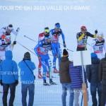 tour de ski 2013 val di fiemme ph lorenzo morandini valle di fiemme it40 150x150 Tour de Ski 2013 Val di Fiemme le immagini live dallo Stadio del Fondo di Lago di Tesero