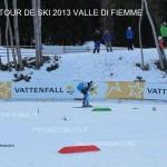 tour de ski 2013 val di fiemme ph lorenzo morandini valle di fiemme it41 150x150 Tour de Ski 2013 Val di Fiemme le immagini live dallo Stadio del Fondo di Lago di Tesero