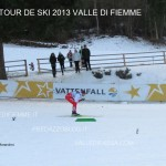 tour de ski 2013 val di fiemme ph lorenzo morandini valle di fiemme it42 150x150 Tour de Ski 2013 Val di Fiemme le immagini live dallo Stadio del Fondo di Lago di Tesero