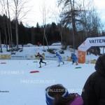 tour de ski 2013 val di fiemme ph lorenzo morandini valle di fiemme it43 150x150 Tour de Ski 2013 Val di Fiemme le immagini live dallo Stadio del Fondo di Lago di Tesero