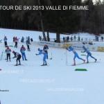 tour de ski 2013 val di fiemme ph lorenzo morandini valle di fiemme it44 150x150 Tour de Ski 2013 Val di Fiemme le immagini live dallo Stadio del Fondo di Lago di Tesero