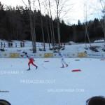 tour de ski 2013 val di fiemme ph lorenzo morandini valle di fiemme it45 150x150 Tour de Ski 2013 Val di Fiemme le immagini live dallo Stadio del Fondo di Lago di Tesero