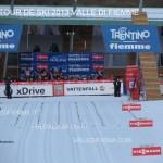 tour de ski 2013 val di fiemme ph lorenzo morandini valle di fiemme it46 150x150 Tour de Ski 2013 Val di Fiemme le immagini live dallo Stadio del Fondo di Lago di Tesero