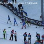 tour de ski 2013 val di fiemme ph lorenzo morandini valle di fiemme it47 150x150 Tour de Ski 2013 Val di Fiemme le immagini live dallo Stadio del Fondo di Lago di Tesero