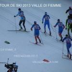 tour de ski 2013 val di fiemme ph lorenzo morandini valle di fiemme it48 150x150 Tour de Ski 2013 Val di Fiemme le immagini live dallo Stadio del Fondo di Lago di Tesero