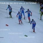 tour de ski 2013 val di fiemme ph lorenzo morandini valle di fiemme it49 150x150 Tour de Ski 2013 Val di Fiemme le immagini live dallo Stadio del Fondo di Lago di Tesero
