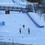 tour de ski 2013 val di fiemme ph lorenzo morandini valle di fiemme it5 150x150 Tour de Ski 2013 Val di Fiemme le immagini live dallo Stadio del Fondo di Lago di Tesero