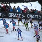 tour de ski 2013 val di fiemme ph lorenzo morandini valle di fiemme it50 150x150 Tour de Ski 2013 Val di Fiemme le immagini live dallo Stadio del Fondo di Lago di Tesero